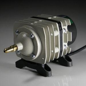 空气泵 / 电动 / 活塞 / 工业