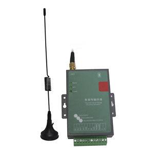 物联网应用调制解调器 / 远程通信 / 数据 / DTU