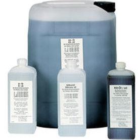润滑油 / 矿物 / 用于压缩机 / 泵用