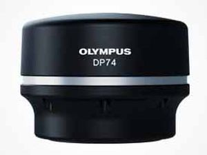 工业检测摄像头 / 彩色 / 全高清 / CMOS