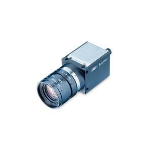 CMOS摄像机 / 检测 / 用于机器视觉 / 彩色