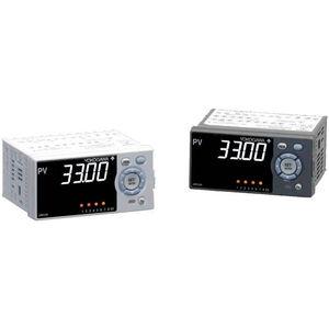 功率指示器 / 数字 / 液晶 / 面板型