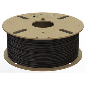 3D打印PET丝 / 1,75 mm / 2,85 mm / 黑色
