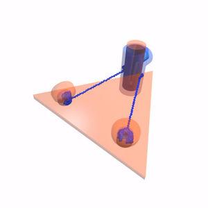 模型制作3D打印软件 / 模拟 / CAD / 快速