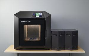 PLA3D打印机 / ABS / FDM / 工业