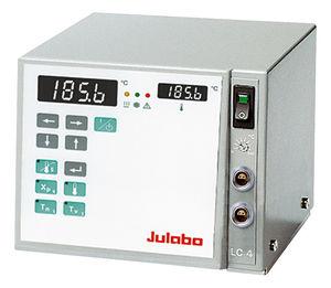 数字温控器 / 实验室 / 紧凑型