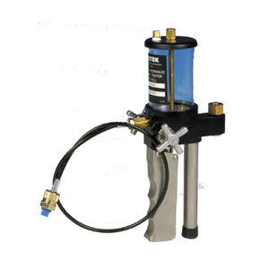 液压校准泵 / 手动 / 用于生成压力