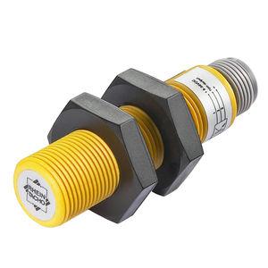 角速度传感器 / 霍尔 / 螺纹 / 紧凑型