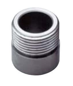 不锈钢短接管