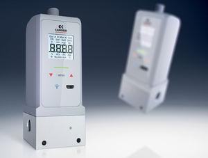 压缩空气压力调节器 / 单级 / 隔膜 / 铝制