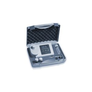 过滤式光度计 / 用于水分析 / 手持式