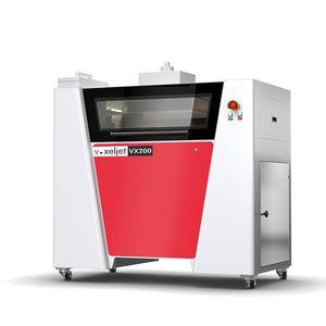 塑料3D打印机 / HSS / 工业 / 原型法
