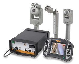 工业检测摄像头
