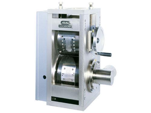 手动冲床 / 机械 / 用于金属板 / 旋转 SCHOBER