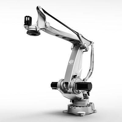 铰接机器人 / 4轴 / 搬运 / 堆垛 PAL 260 - 3.1 COMAU Robotics