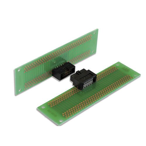 组合式连接器 / 板对板 / SMT / 线对板