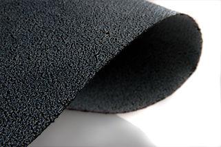碳纤维织物 / 用于高温 TPWF Toho Tenax Europe