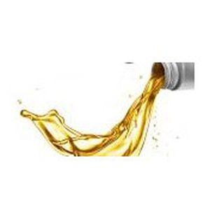 压缩机用油 / 润滑 / 工业