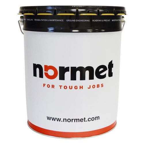 Normet Group