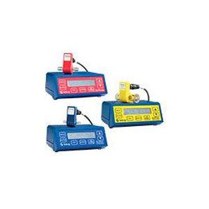 传感器式探测器 / 电导率 / 升温 / 数字