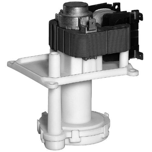 饮料泵 / 离心 / 半浸没式 / 计量 P51-2518/Gtp22 EBMPAPST