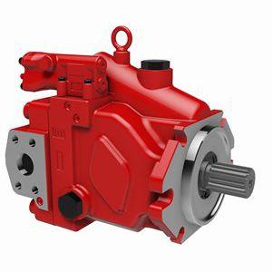 轴向活塞液压泵 K3VLS series Kawasaki Precision Machinery