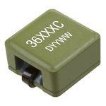 功率电感器 / 屏蔽 / 能源储存