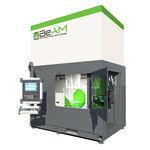金属3D打印机 / LMD / 5轴 / 大尺寸