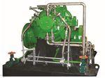 水泵 / 油 / 电动 / 离心