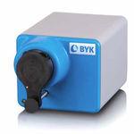 彩色分光光度计 / 手持式 / 用于测量颜色 auto-match® III  BYK Gardner USA