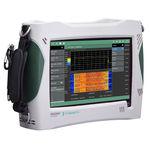 光谱分析仪 / 手提式 / 连续式 / 无线型