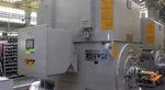 中电压电机