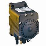 水泵 / 气动式 / 隔膜 / 不锈钢