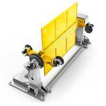机动定位器 / 旋转 / 1 轴式 / 用于机器人 PTDO COMAU Robotics