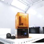 树脂3D打印机 / 液晶 / 原型法 / 牙科