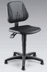工作台转椅 / 人体工学