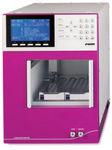 自动采样器 / 用于 HPLC
