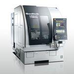 3轴CNC加工中心 / 立式 / 用于切割机 / 铣刀