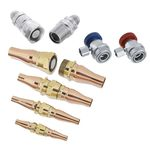 黄铜衬套 / 用于供热、通风和空调安装(HVAC) / 制冷循环回路 / 空调用