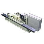平面磨床 / CNC / 用于金属薄板 KT-C Toshiba Machine