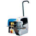 金属切割机 / 旋转刀 / 软管 / CNC数控