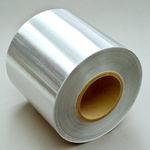 粘贴式标签 / 热转印 / 可印刷 / 安全 3M™ 7909S 3M Manufacturing and Industry Industrial Tape