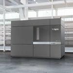 ABS3D打印机 / nylon® / PEEK / PEI