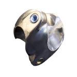 圆形管件 / 铝制 / 锌制