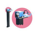 长度测量仪器 / 用于管道