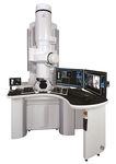 光学显微镜 / 用于分析 / 高解析度 / 清晰视野