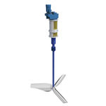 用于工业的搅拌器 / 螺旋桨 / 立式 / 用于水(油)箱  Sulzer Pumps Equipment