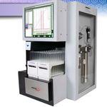 液相色谱分析仪 / ELSD / UV-Vis