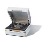 能量散射X射线荧光分光计 / X 射线 / 台式 / 用于研究与开发