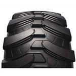 工地设备轮胎